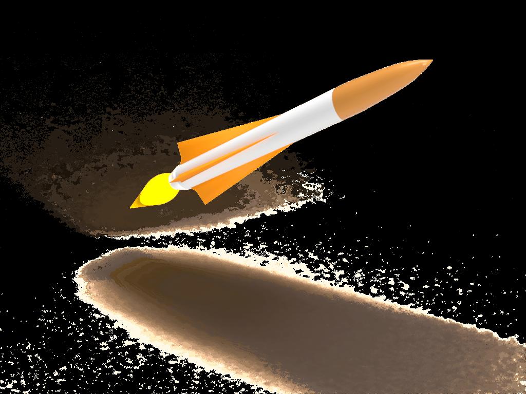 results-rocket